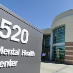 How to Start a Mental Health Clinic
