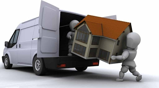 Benefits of hiring an international moving company for your corporate relocation