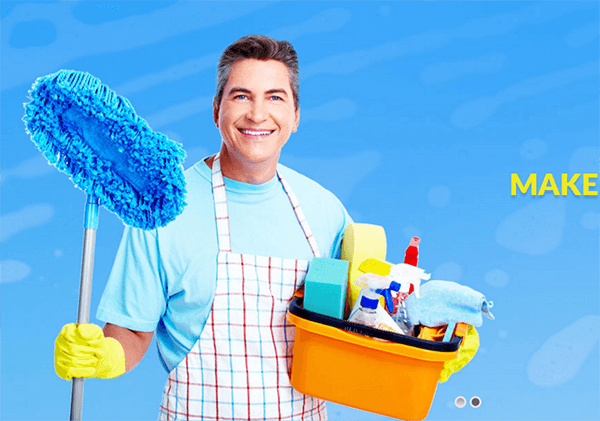 How to get the best cleaning services