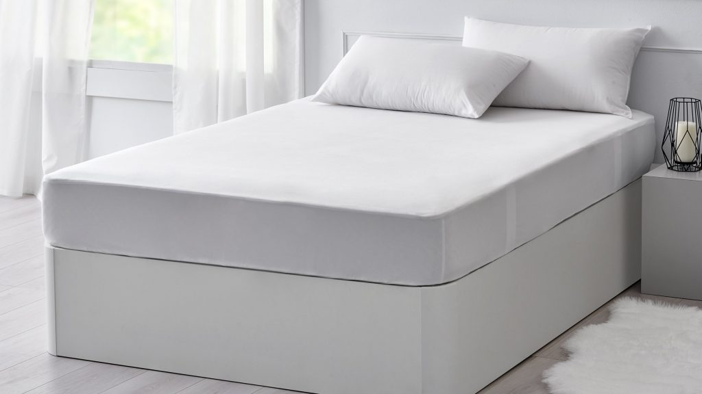 Luxury mattress: what you need to have one?