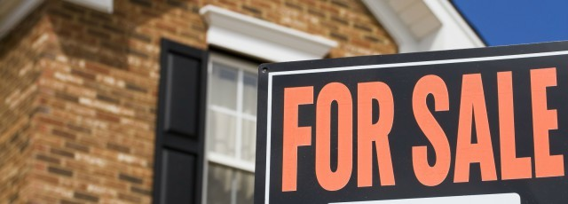 Tips on hiring a real estate agent when purchasing a house