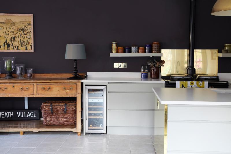 Steps to choose an interior designer