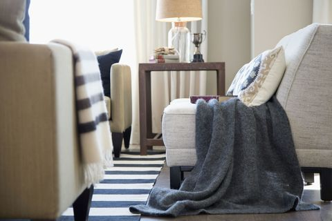 Pro Tips for Buying Furniture